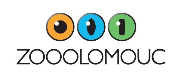 Logo ZOO - Olomouc