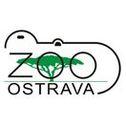 Logo ZOO - Ostrava