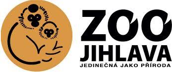 Logo ZOO - Jihlava